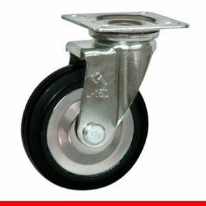 Càng bánh xe L di động L100