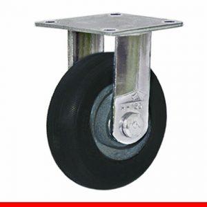 Sản phẩm Càng bánh xe H150 cố định