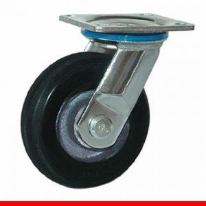 Sản phẩm Càng bánh xe H150 di động