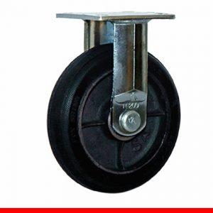 Sản phẩm Càng bánh xe H200 cố định