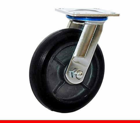 Sản phẩm Càng bánh xe H200 di động