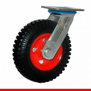 Sản phẩm Càng bánh xe H250 di động