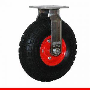 Sản phẩm Càng bánh xe H350 cố định