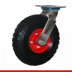 Sản phẩm Càng bánh xe H350 di động