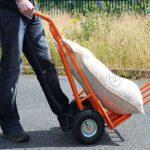 Sử dụng và bảo quản xe đẩy hàng sao cho hợp lý nhất2