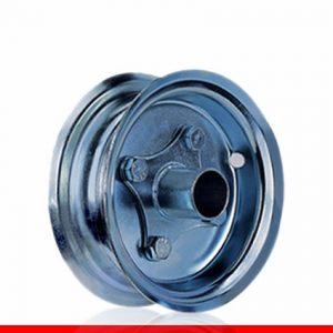 mâm sắt 350-6 mh3