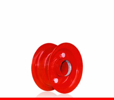 mâm sắt 350-4-mh2